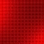3/10-14 一部商品の発送業務 お休みのお知らせ
