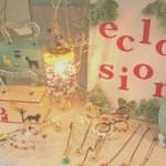 横浜高島屋でエコロジオン期間限定SHOPをOPEN!