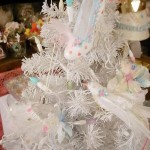 クリスマス限定ショップ「乙女サンタの贈り物」in麻布十番開催します♪