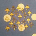 雨の日もウキウキ♪傘のモチーフアイテムのご紹介♪*池袋パルコ