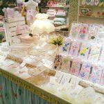 オリジナルブランド「Charming」のアクセサリー♡名古屋パルコ店*