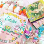 【Lovely Easter Fair♡】商品のご紹介*3/17~31*新宿マルイアネックス限定SHOP
