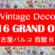 「ヴィンテージDeco」のお店が名古屋にオープンします♡